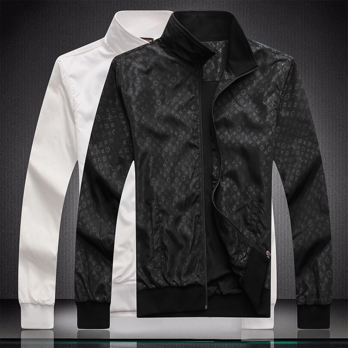 NASA Tasarımcı ceketler giyim MA1 Uçuş Pilot Bombacı Ceket Erkekler Kadınlar WINDBREAKER Beyzbol Wintercoat Erkek Ceket Boyutu M-XXXLF0