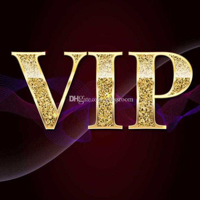 Especial link de pagamento VIP para descartáveis Vape Dispositivo Itens elctronic vidro acessórios Pagamento Só transporte rápido melhores preços melhor serviço