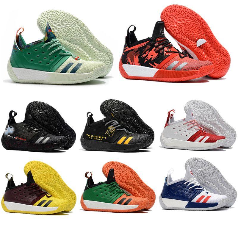 Mens Basketball Shoes Wolf Grey Black