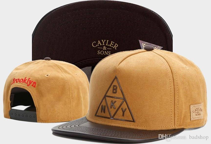 الجملة caylerandsons قبعات snapback CSBL عنبية القبعات القبعات SNAPBACKS كوش باريس قبعة البيسبول الرياضة الكرة قبعات القبعات CS الشحن المجاني
