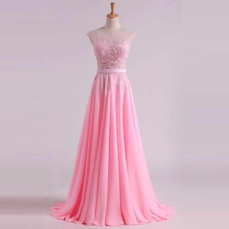Quinceanera Dresses Sweetheart Tulle With Lace Pearls Vestidos Sweet Dresses Ball Downs Prom