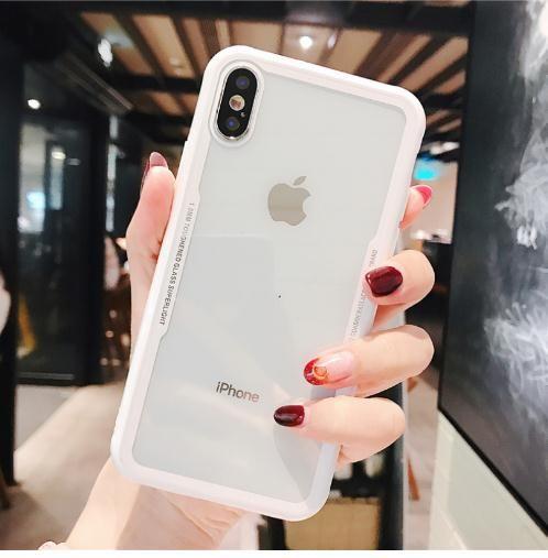 Iphone 6 6S Plus 5 5S SE Case