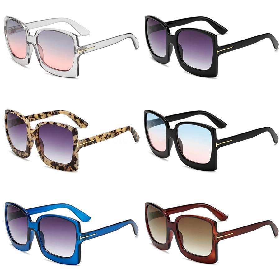 الجملة رخيصة السعر الجديد أنواع ملونة لطيف نظارات مختلفة الشكل البلاستيك الإطار الطفل نظارات شمسية الأطفال شاطئ الصيف نظارات # 98580