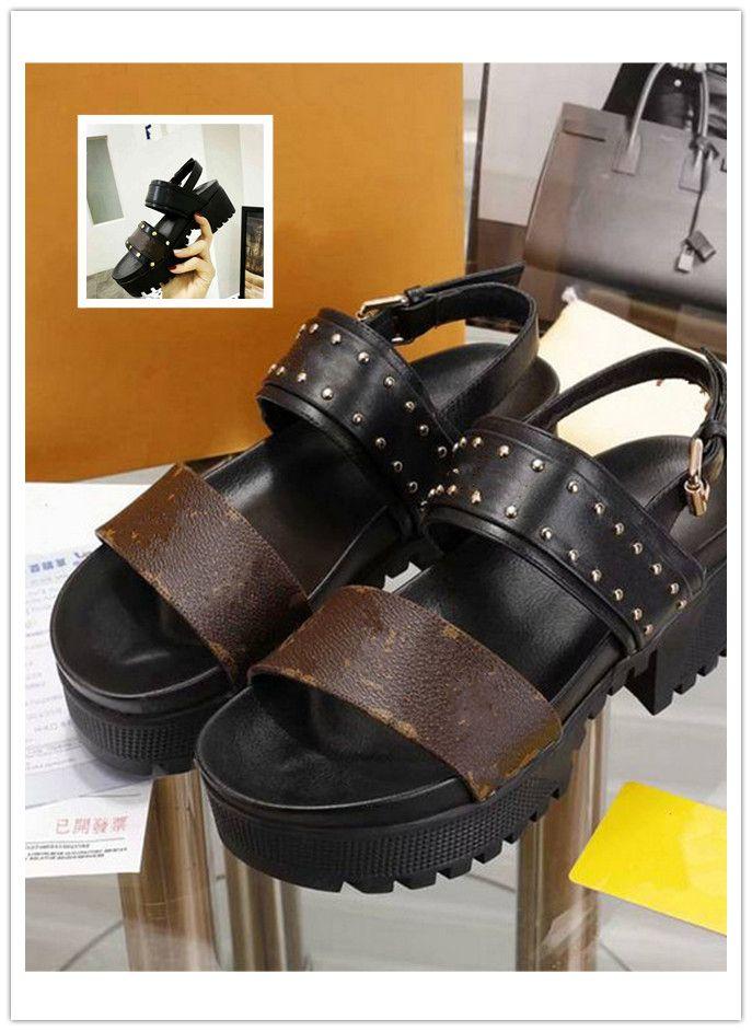 Дизайнерские тапочки мокасины эспадрильи горки платформа 1a3red кроссовки обувь Номад лауреат платформа сандалии