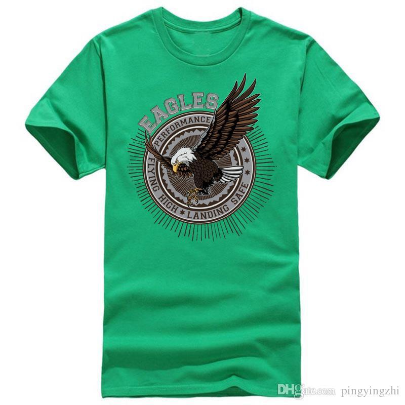 Мужские летние футболки модный дизайнер логотип печать круглый воротник 100% хлопок высокое качество футболка круглый вырез с коротким рукавом S-3XL122356
