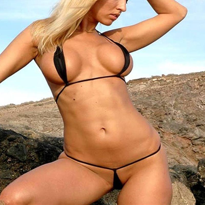 Extrim Bikini