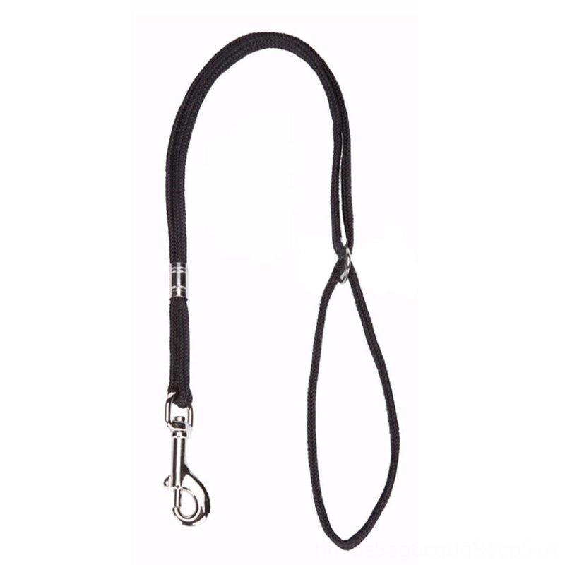Dog Pet Cat chiens Pet Supplies animaux Noose boucle à verrouillage clip corde pour le toilettage de table Bras de bain 52cm