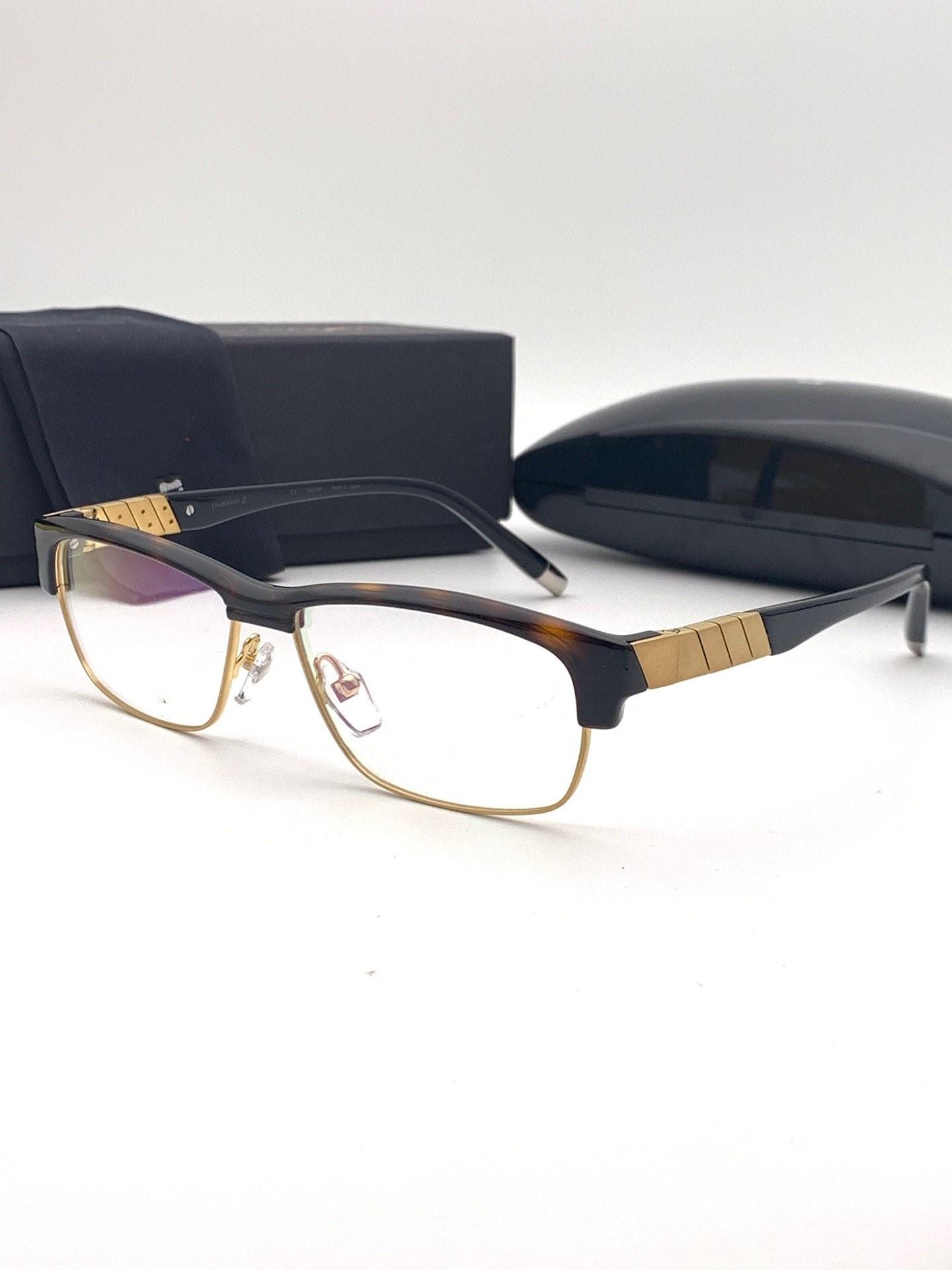 I nuovi occhiali da sole di moda d'epoca donne marchio D delle donne degli occhiali da sole signore sole all'ingrosso di alta qualità con i casi e la scatola 11773 55-13-140