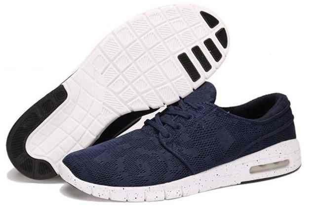 Compre 2018 Nuevo Nike Sb Stefan Janoski Shoes Running Shoes For Women, Zapatillas De Deporte Deportivas De Alta Calidad Zapatillas De Deporte Tamaño