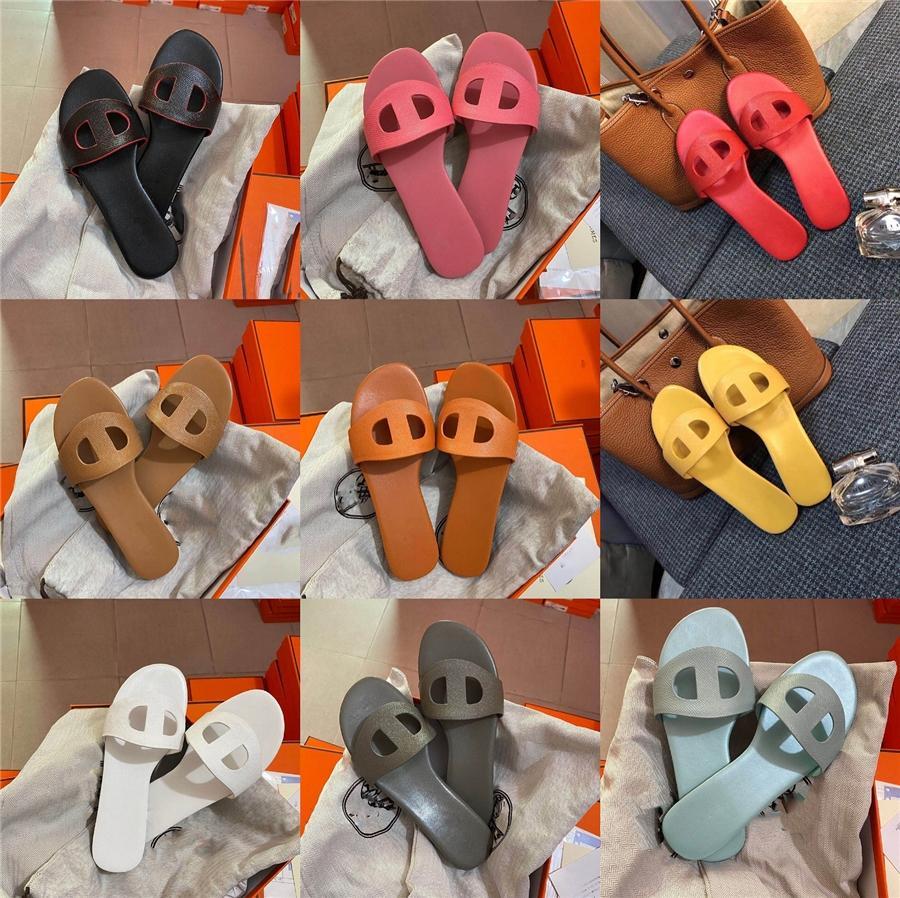 Erkek Ayakkabi Sapato Feminino Sandalias Hombre Hommes Sandales 2020 nouveau couple chaussures une paire de couple sa plage de deux paires # 620