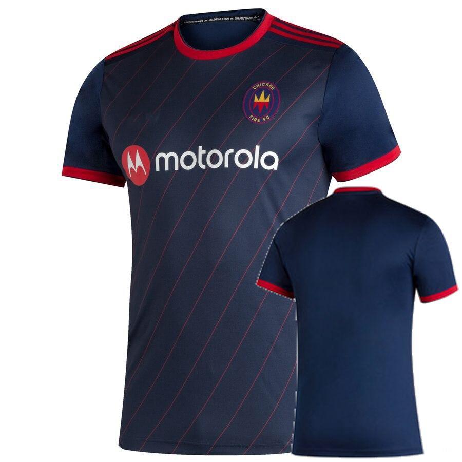 2020 2020 2021 Chicago Soccer Jerseys Frankowski Schweinsteiger Mls Fire Fc 20 21 Football Shirt From Xx233792844 12 85 Dhgate Com