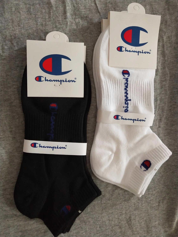 desodorante calcetines de verano bajo los hombres de ayuda a sudar deportes de tubos cortos calcetines bordados moda de alta gama hombres y mujeres tendencia socks97