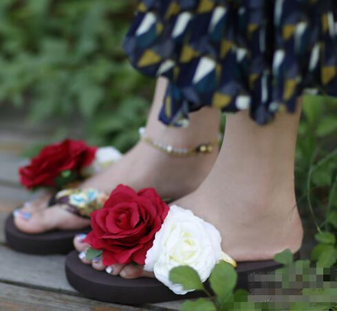 Designer-ops dei sandali pistone dell'interno esterno infradito FREE SHIPPING