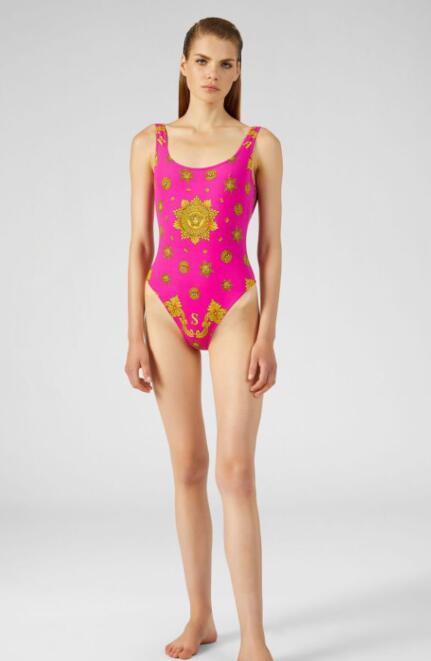 swim suit for teen girl