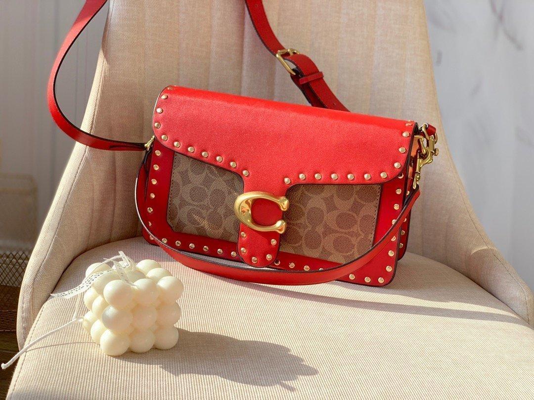 mujeres superiores de calidad bolsas bolsas de la compra bolsas de mano bolsos del monedero crossbody 200214-234 * 2495 MF8JQ4WV