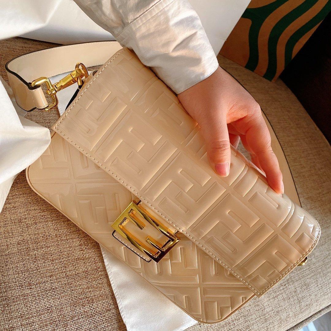 di zhenpai9fashion donne L'ultimo singolo sacchetto di spalla di fascia alta per il tempo libero e di alta qualità di spalla propenso bagB7PJ