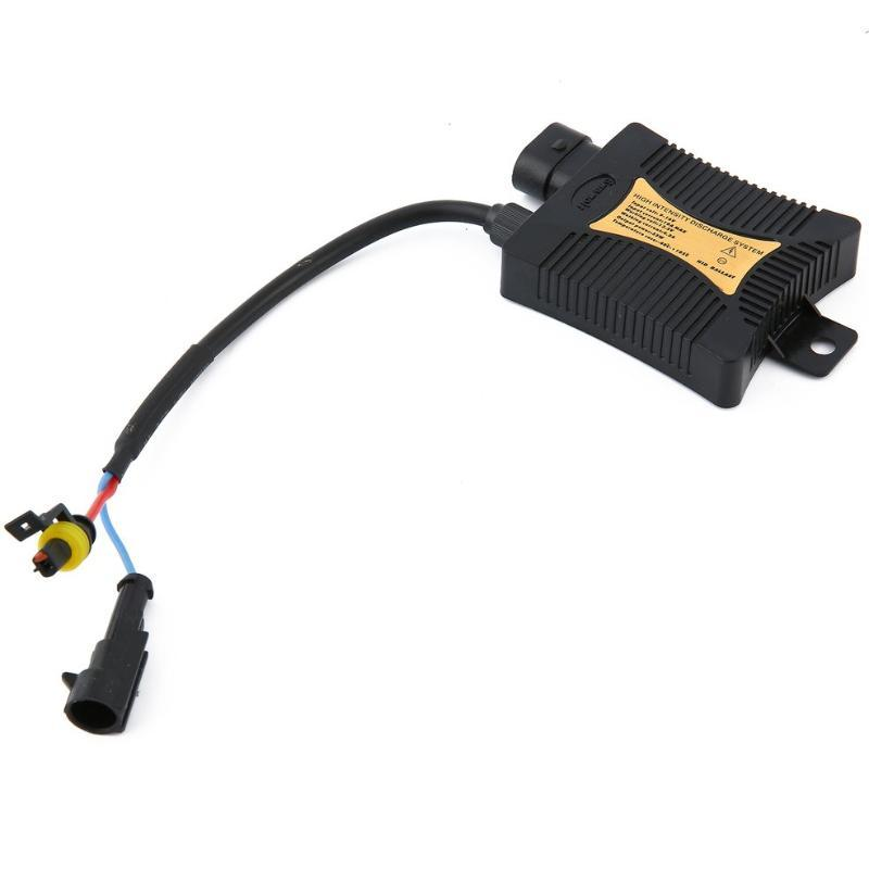 Led Headlight Bulb Super Bright Headlight Replacement Lamp Auto Parts