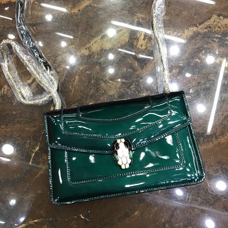 Yeni ürün dişi tasarımcı lüks moda ithal deri basit moda lüks şatafatsız crossbody omuz çantası çanta