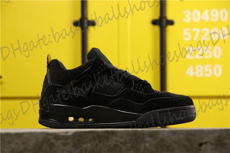 High Quality Mens Shoes Mens Sport