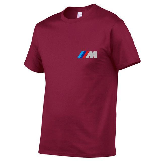 2020 marque de mode pour hommes Imprimé T Shirts Fun hommes Summer Style classique T-shirt Les vêtements Taille XXL Euro Men