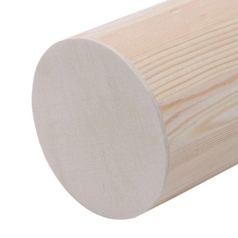 Creative Multi-Funktions-kreative Bambus-Schreibtisch-Briefpapier Organizer-Feder-Bleistift-Halter-Aufbewahrungsbehälter-Kasten-Platz Container
