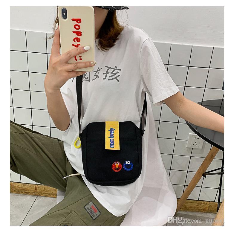 Designer-Women Girls Waist Newest Cross Body Shoulder Bag Waist Bags Cross Fanny Pack Pouch Travel Hip Bum Waist Bags