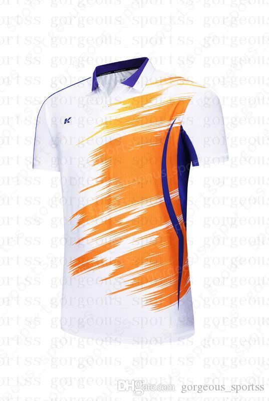 Lastest Homens Football Jerseys Hot Sale Outdoor Vestuário Football Wear alta qualidade 3523e234242