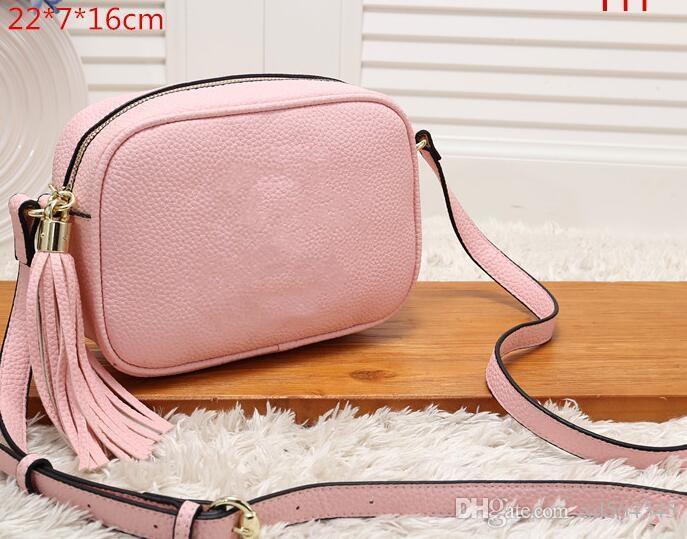 YENİ Tasarımcı çanta kadın yeni dalga Kore moda vahşi tasarımcı çanta kadın çantası omuz Messenger çanta taşınabilir deri çanta