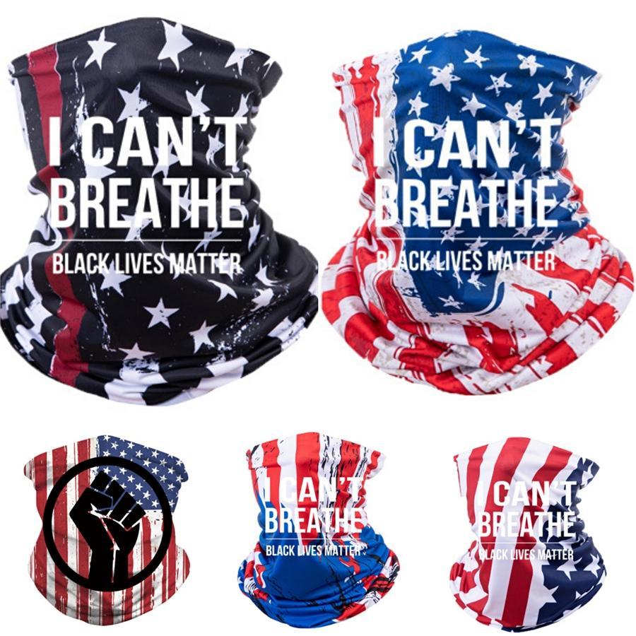 Eu não posso respirar! Selling Projeto Atacado Malásia quente instantânea loop duplo bolha Chiffon lenços xales Duas Caras Hijab muçulmano 23 cores Sca # 5