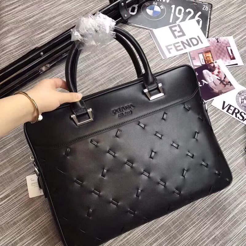 2020 горячая распродажа мужская сумка дизайнерская роскошь высокое качество высокая емкость благородная мода портфель сумка кошелек сумка-мессенджер N:P081