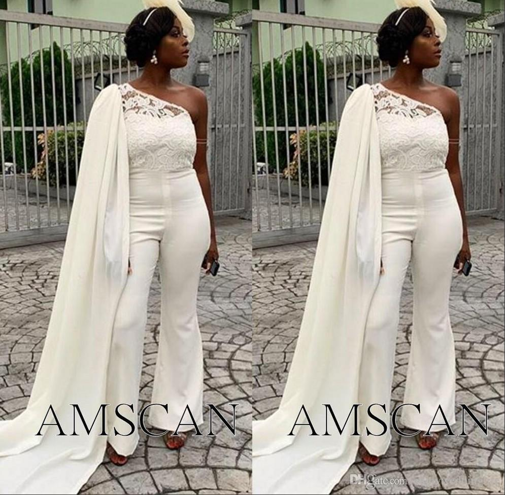 Trajes negro mujeres de la muchacha del mono más el tamaño de vestidos de noche atractivo del Cabo barato desfile de la dama de honor formal del partido vestidos de fiesta de las bragas del traje de soirée