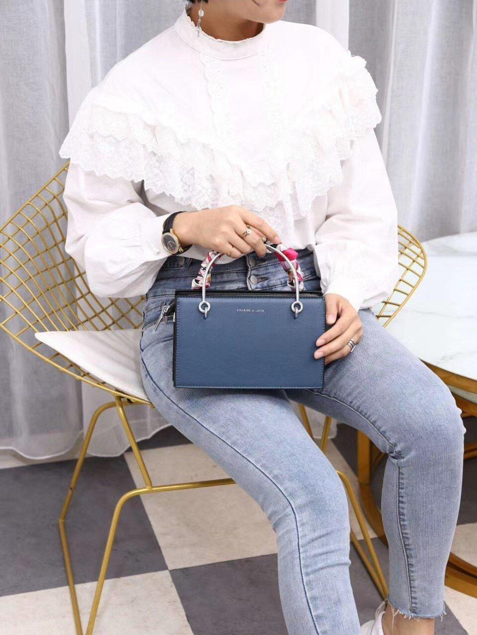 borse da spiaggia progettista per le donne Donne Borse vendita calda il nuovo elenco di modo di trasporto preferito bel partito NSO6