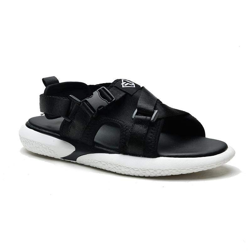 mens designer shoes latest high quality classic slipper Non-slip wearable fashion beach slippers