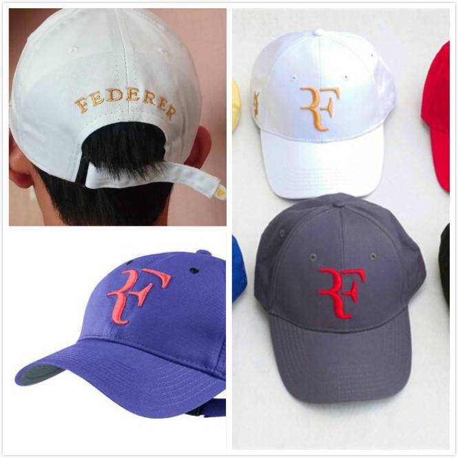 Gorra de béisbol al por mayor para las mujeres del verano del acoplamiento del casquillo del bordado de los hombres huesos de animales Snapback del sombrero de Hip Hop el sombrero ocasional del algodón
