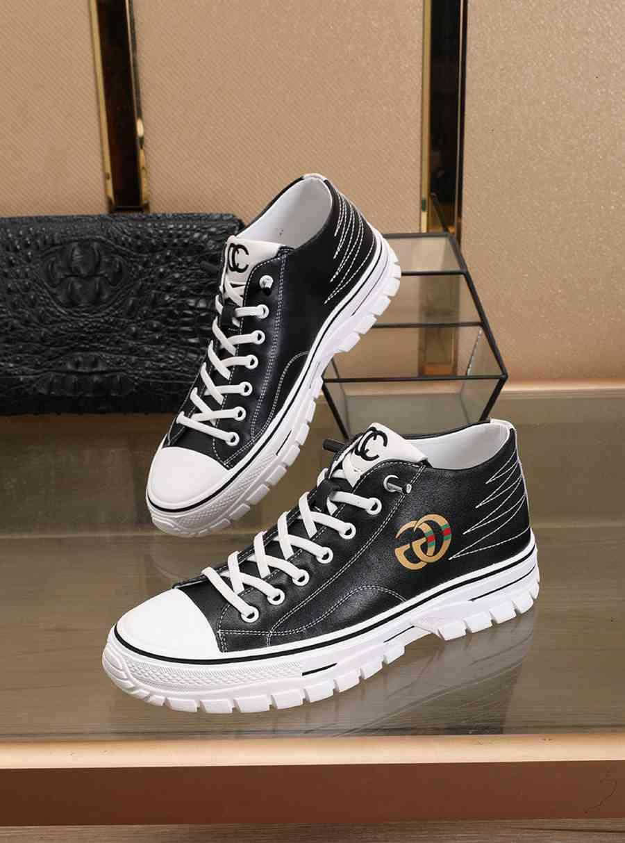 printemps hommes et dentelle automne up mode casual chaussures confortables baskets 110605