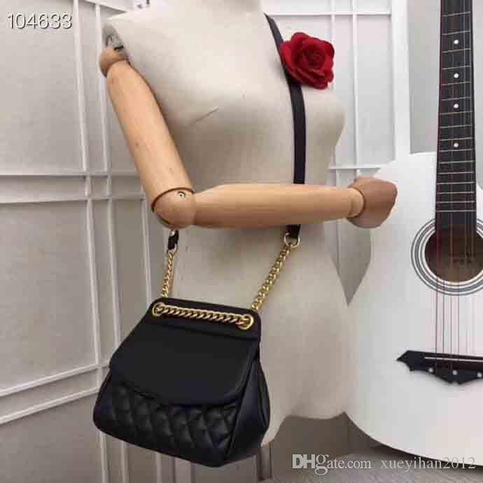 bolsos de las mujeres de moda, bolsos diagonales de las mujeres de lujo, super caliente bolsas de la cadena de diseño, sincronizados bolsas de un solo hombro calientes