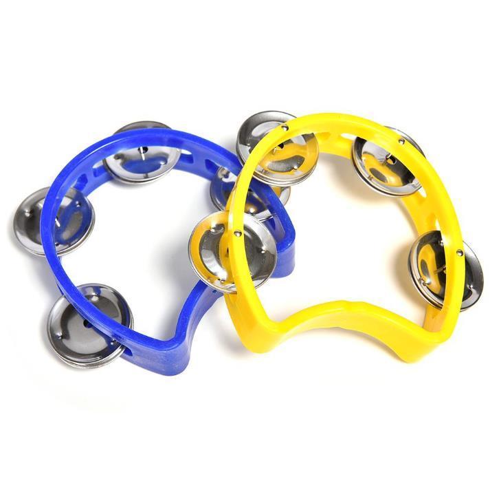 Оптом детский танец ребенка колокол запястье погремушки развивающие игрушки четкие тона деревянные игрушки Монтессори детские игрушки