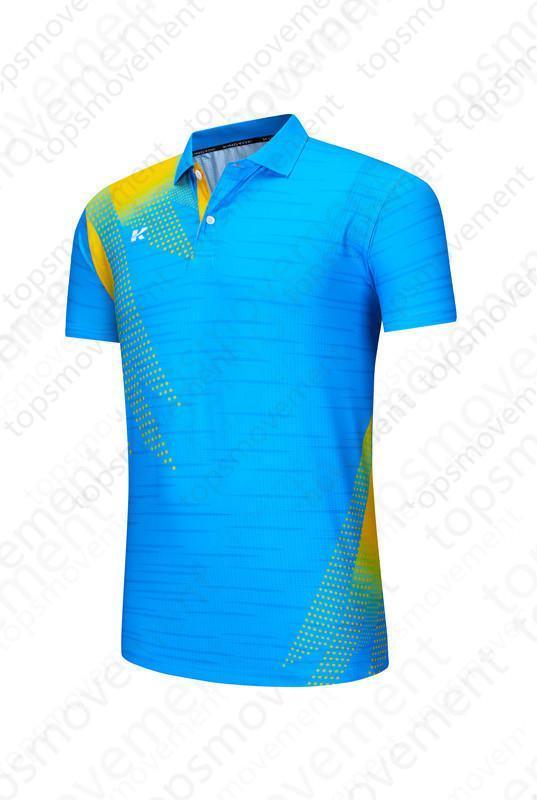 Lastest Männer Fußballjerseys heißen Verkaufs-Outdoor Bekleidung Football Wear High Quality 2020 00213