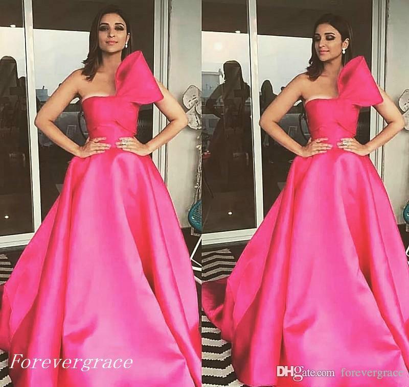 extravagant evening seductive evening gown