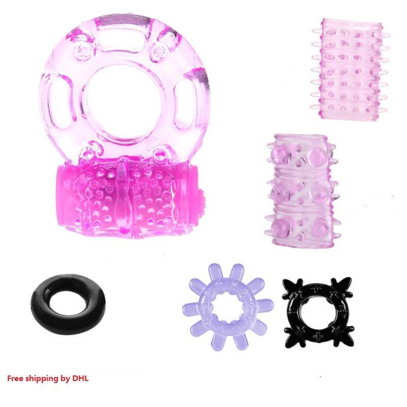 Anelli sesso anelli pene sesso farfalla uomini caldi cazzo 100% giocattoli maschili adulti in silicone giocattoli cazzo per rekkh