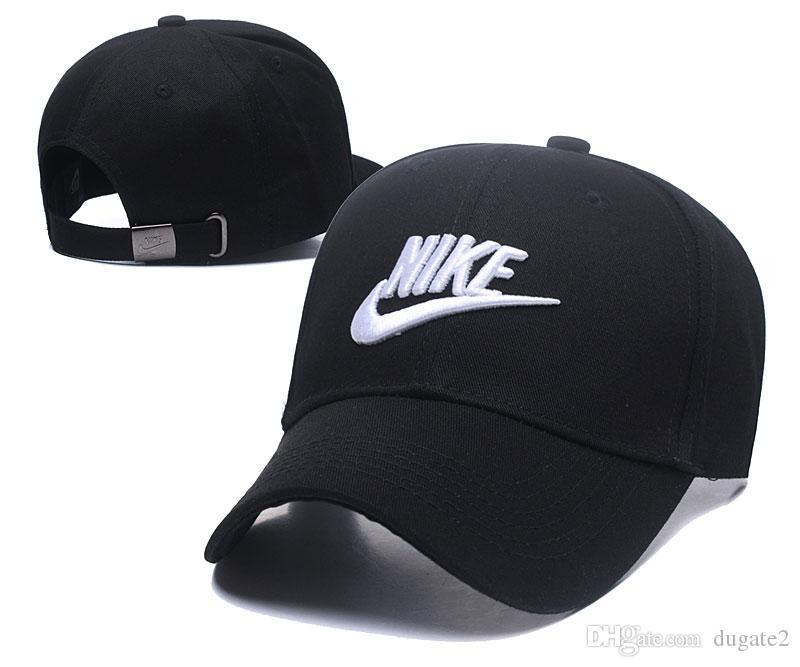 CALDO 2019 Charlottes regolabile prezzo all'ingrosso di Snapback del cappello dello schiocco indietro Cappello cappello di pallacanestro a buon mercato le donne degli uomini regolabile Berretto da baseball