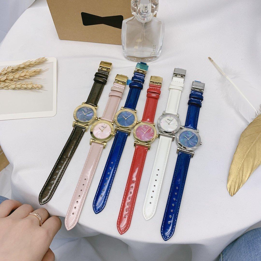 wsj788Designer mulheres relógios venda de relógios mens relógios Outono nova melhor transporte gratuito recomendo correu elegantYNQW