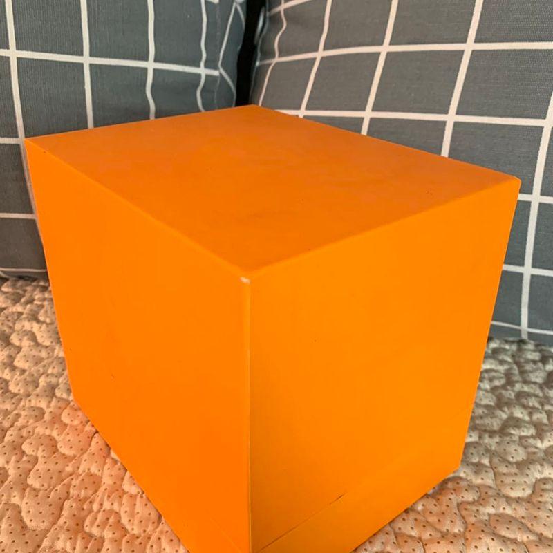 مصمم حقائب ، البلدغ قلادة حقائب قلادة زينة سيارة امتعة حقيبة أجزاء الملحقات هدايا تأتي مع مربع