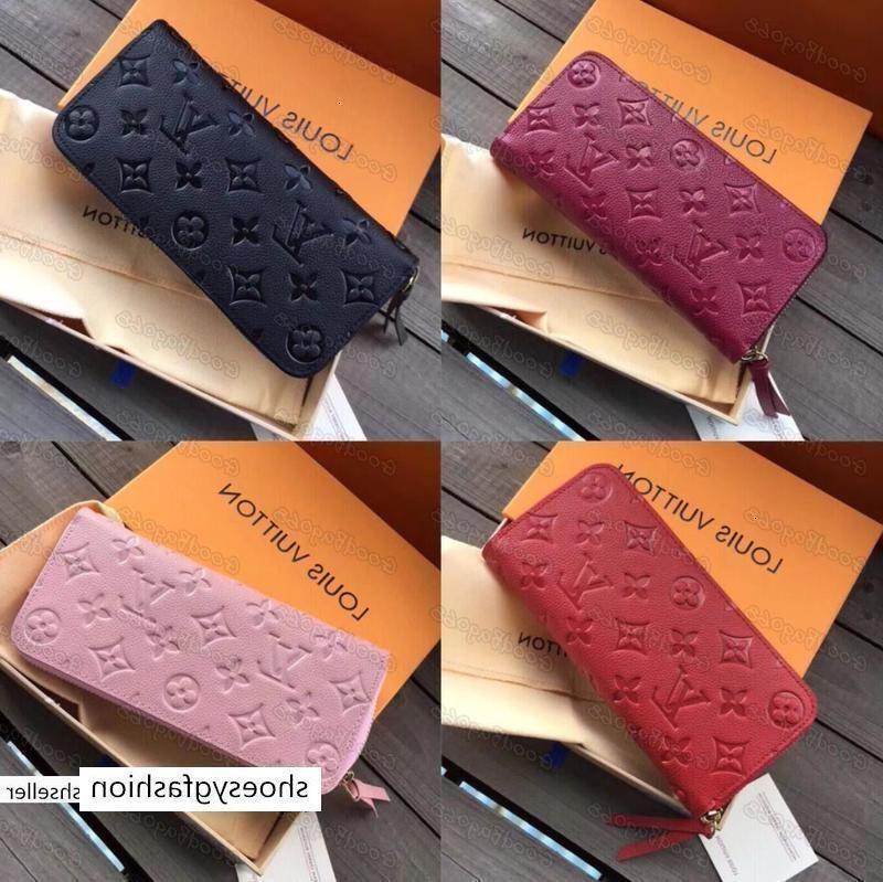 cüzdan burse M60171 60171 kadınların çanta çanta Çanta Debriyaj Kadınlar Cüzdan bayanlar Tutucular Çiçek kompozit kadın
