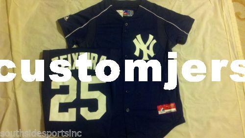 timeless design ce1f4 e60ce 2019 Cheap MARK TEIXEIRA #25 WOMANS LADYS COOL BASE JERSEY MAJESTIC NEW  Stitched Baseball Jerseys From Hycustomjersey, &Price; | DHgate.Com