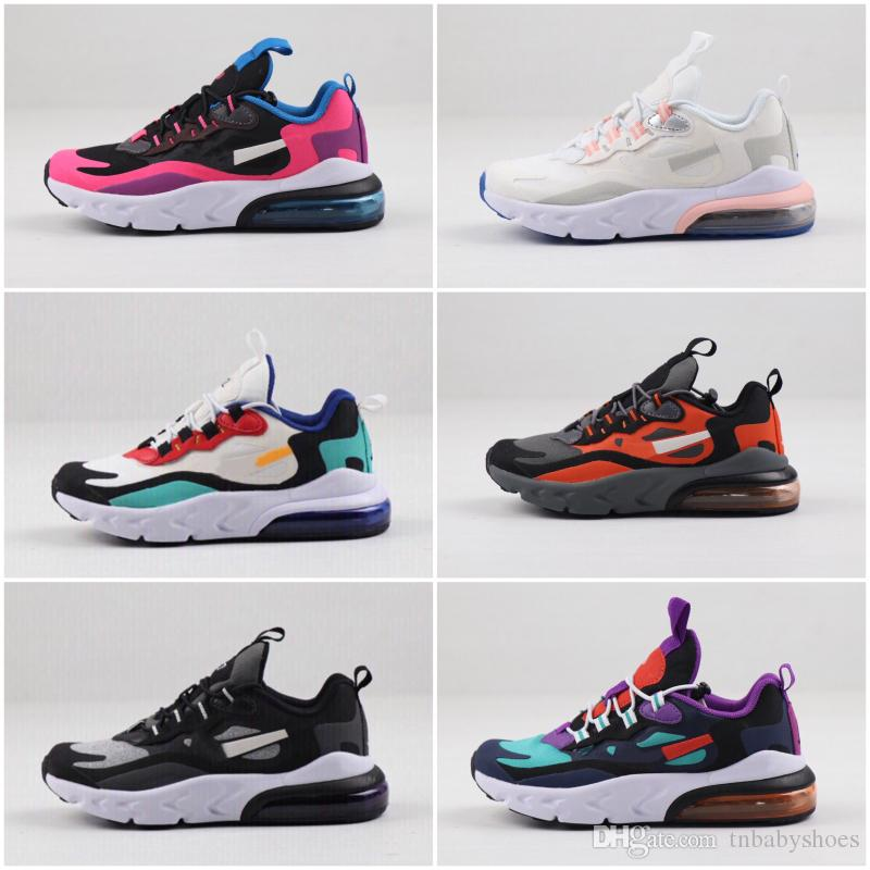 Купить Оптом Nike Air Max 270 2019