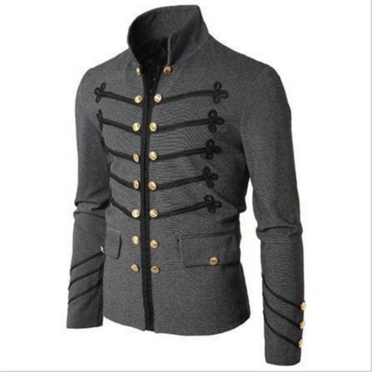 Cartas Designer Jacket Imprimir para Mens Hip-Hop Jacket Atacado Moda Luxo Superior Jacket Letters Inverno roupas de alta qualidade para Atacado