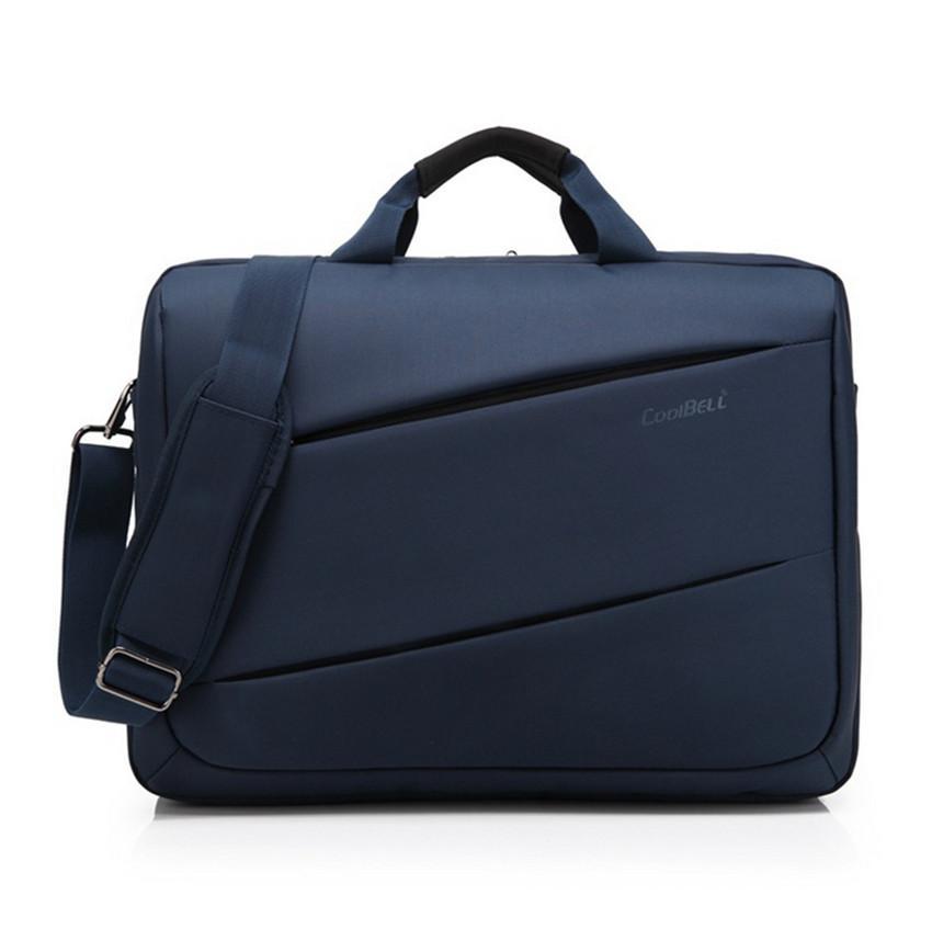 Top Computer Fabricantes Laptop Ombro Case Strap Bag QSLXA