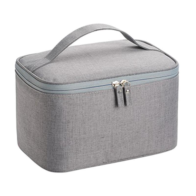 Туалетная сумка для туалетных принадлежностей