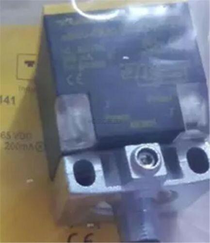 Turck NI25U-CK40-AN6X2-H1141 NI25UCK40AN6X2H1141 Brand New kh